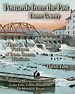 Postcards from the Past: Dunn County
